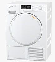 Miele TMB540 WP Eco (Weiß)
