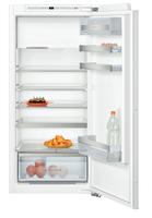 Neff KI2423F30 Kühl-Gefrierschrank (Weiß)