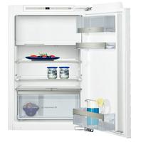 Neff KI2223F30 Kühl-Gefrierschrank (Weiß)