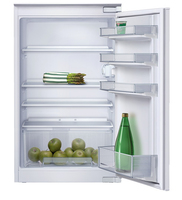Neff K1514X8 Kühlschrank (Weiß)