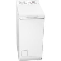 AEG L62069TL Waschmaschine (Weiß)