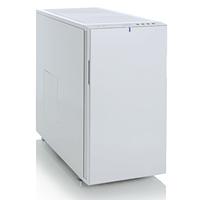Fractal Design Define R5 (Weiß)