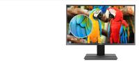Acer B6 B326HKymjdpphz 32