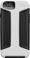 Thule Atmos X5 (Schwarz, Weiß)