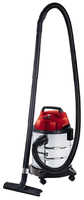 Einhell TH-VC 1820 S (Rot, Silber)