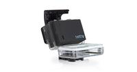 GoPro ABPAK-401 Kamera Kit (Schwarz)