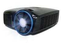 Infocus Widescreen Netwerkbeamer - WXGA - 4500 Lumen - 8000:1 (Schwarz)