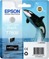 Epson T7609