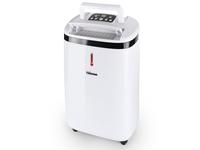 Tristar AC-5520 dehumidifier (Weiß)