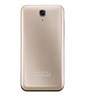 Alcatel 2012 2.8
