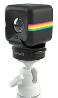 Polaroid POLC3TM Tripodzubehör