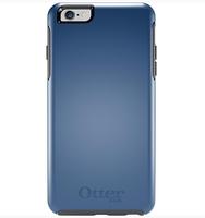 Otterbox Symmetry (Blau, Grau)
