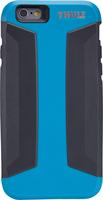 Thule Atmos X3 (Blau, Grau)