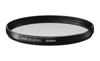 Sigma AFJ9B0 Kamerafilter