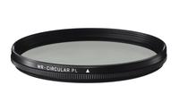 Sigma AFD9C0 Kamerafilter