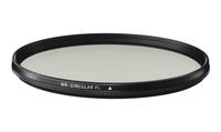 Sigma AFH9C0 Kamerafilter