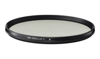 Sigma AFJ9C0 Kamerafilter