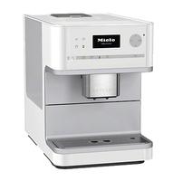 Miele CM6110 (Weiß)