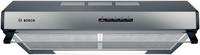 Bosch DHU675U Dunstabzugshaube (Weiß)