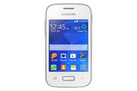 Samsung Galaxy Pocket 2 SM-G110H Weiß (Weiß)