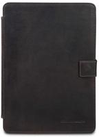 D. Bramante COIAHD000511 Tablet-Schutzhülle (Braun)