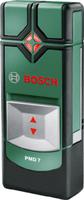 Bosch PMD 7 (Schwarz, Grün)