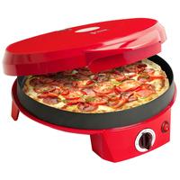 Bestron APZ300 Pizzaofen