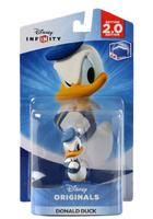 Namco Bandai Games Disney Originals (2.0 Edition) Donald Duck (Mehrfarbig)