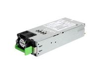 Fujitsu S26113-F575-L13 450W Grau Netzteil (Grau)