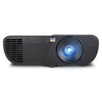 Viewsonic PJD6350 Beamer/Projektor (Schwarz)