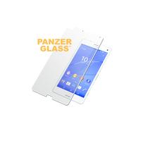 PanzerGlass Screen protector Sony Xperia Z3 Compact (Transparent)