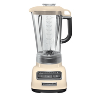 KitchenAid 5KSB1585