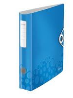 Leitz 11070036 Ringmappe (Blau)