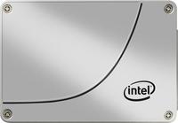 Intel DC S3500 1200GB