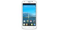 Huawei Ascend Y600 4GB Weiß (Weiß)