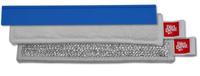 Dirt Devil 0400003 Reinigungskit (Blau, Silber, Weiß)