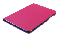 Trust 20229 Tablet-Schutzhülle (Pink)