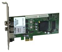 Hauppauge WinTV-HVR-2205 (Grün)