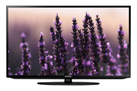 """Samsung UE50H5373SS 50"""" Full HD Smart-TV Schwarz (Schwarz)"""