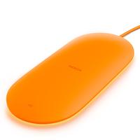 Nokia DT-903 (Orange)