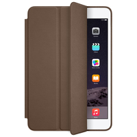 Apple iPad mini Smart Case (Braun)