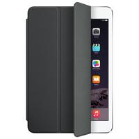 Apple iPad mini Smart Cover (Schwarz)