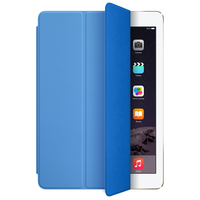 Apple iPad Air Smart Cover (Blau)