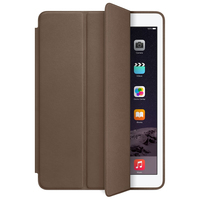 Apple iPad Air 2 Smart Case (Braun)