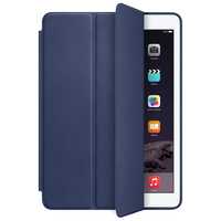 Apple iPad Air 2 Smart Case (Blau)
