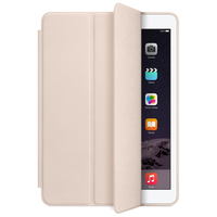 Apple iPad Air 2 Smart Case (Pink)