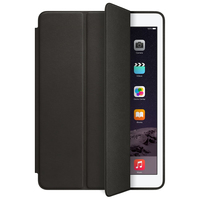 Apple iPad Air 2 Smart Case (Schwarz)