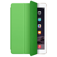 Apple iPad Air Smart Cover (Grün)
