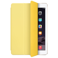 Apple iPad Air Smart Cover (Gelb)