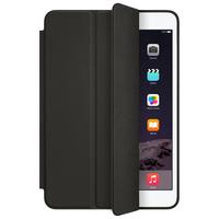 Apple iPad mini Smart Case (Schwarz)